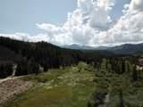 TBD Ski Idlewild Road - Photo 1