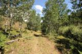 Copper Spur Road - Photo 13