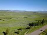 1546 Mt Neva Drive - Photo 1