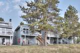 80 E Meadow Mile Aka Gcr 838 - Photo 1