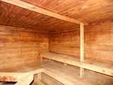 62927 Us Hwy 40 / Door 138 - Photo 13