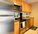 62927 Us Hwy 40 / Door 138 - Photo 2