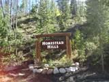 431 Gcr 541/Mountain View - Photo 1