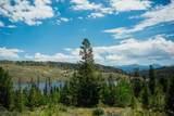 5900 Colorado State Highway 125 - Photo 10