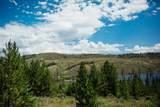 5900 Colorado State Highway 125 - Photo 11