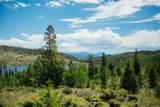 5900 Colorado State Highway 125 - Photo 5