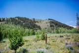 5900 Colorado State Highway 125 - Photo 6