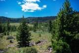 5900 Colorado State Highway 125 - Photo 7