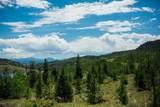 5900 Colorado State Highway 125 - Photo 9