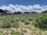 817 Saddle Ridge Circle - Photo 1
