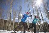 1177 Gcr 511/Golf Course Circle - Photo 10