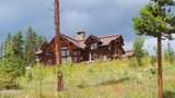 1177 Gcr 511/Golf Course Circle - Photo 30