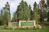 1795 Gcr 511/Golf Course Circle - Photo 1