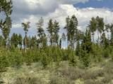 1795 Gcr 511/Golf Course Circle - Photo 2