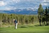 2602 Gcr 511/Golf Course Circle - Photo 10