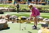 2602 Gcr 511/Golf Course Circle - Photo 15
