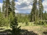 2602 Gcr 511/Golf Course Circle - Photo 2