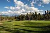 2602 Gcr 511/Golf Course Circle - Photo 27
