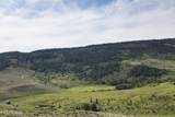 n/a Gore Pass - Photo 1