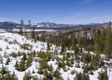 1475 Pioneer Trail - Photo 1