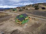 662 Mt.  Neva. Drive - Photo 9