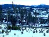 1015 Pioneer Trail - Photo 11