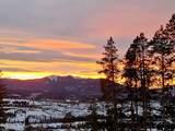 1015 Pioneer Trail - Photo 12
