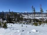 1015 Pioneer Trail - Photo 13