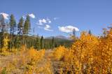 14 Beavers Lodge Road - Photo 1