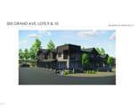 505 Grand Avenue - Photo 1