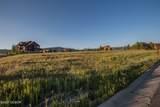 1611 Mountain Sky Lane - Photo 1