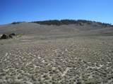 143 Gcr 8947/Silver Sage Road - Photo 15