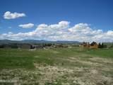 143 Gcr 8947/Silver Sage Road - Photo 2