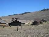 143 Gcr 8947/Silver Sage Road - Photo 20