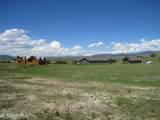 143 Gcr 8947/Silver Sage Road - Photo 3
