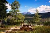 0567 Latigo Trail - Photo 12