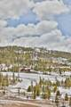 857 Mt Neva Drive - Photo 1