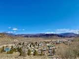 Lot 8-9 Gcr 559 - Photo 1
