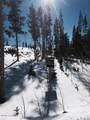 1615 Pioneer Trail - Photo 1