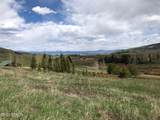 782 County Rd 160 - Photo 1