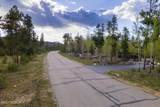 3004 Gcr 511/Golf Course Circle - Photo 10