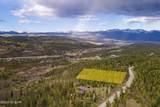 3004 Gcr 511/Golf Course Circle - Photo 2