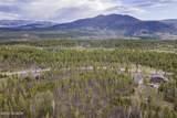 3004 Gcr 511/Golf Course Circle - Photo 7