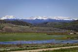 4355 Colorado State Highway 125 - Photo 1