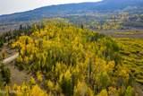 4355 Colorado State Highway 125 - Photo 2