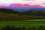 4355 Colorado State Highway 125 - Photo 3