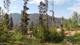 789 Old Tonahutu Ridge - Photo 1