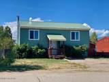 922 Call Avenue - Photo 1