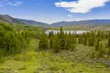 5276 Colorado State Highway 125 - Photo 1