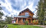 1286 Spring Creek Ranch Road - Photo 1